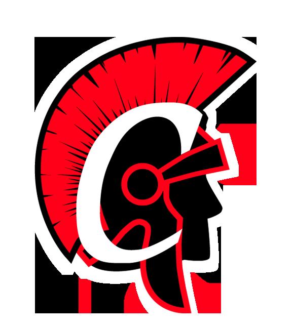 ccsd-logo-white-border
